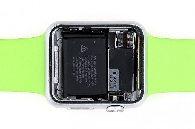 watch-battery-swap-new