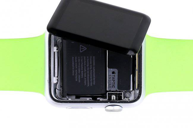 watch-battery-swap-assembling