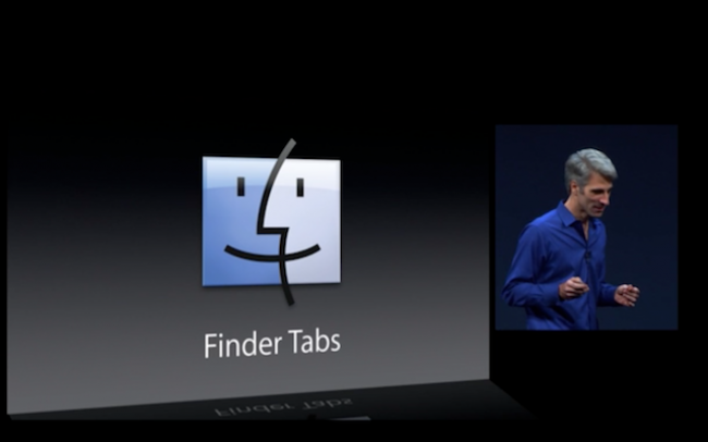 os-x-mavericks-finder-tabs