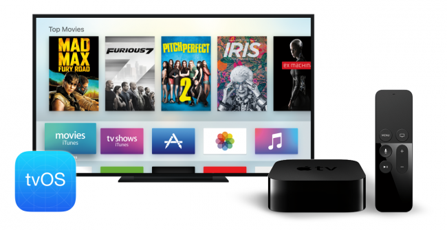 apple-tv-os-overview