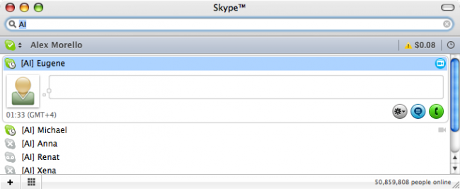 skype-power-pc