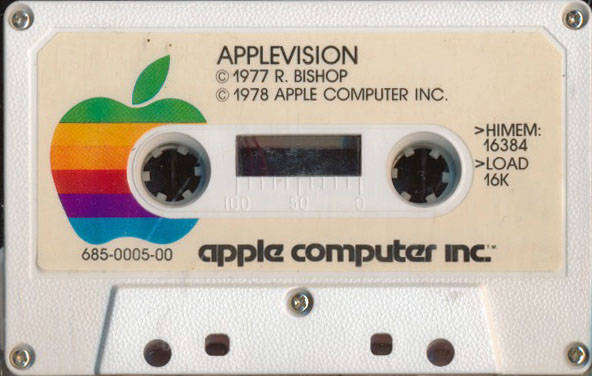 bishop_applevision