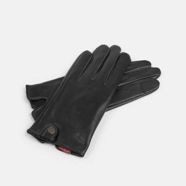tesla-leather-gloves-women
