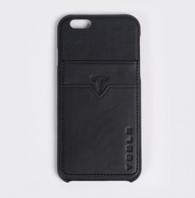 tesla-iphone-case-2