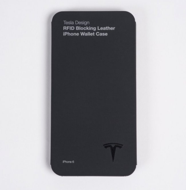tesla-iphone-case-3