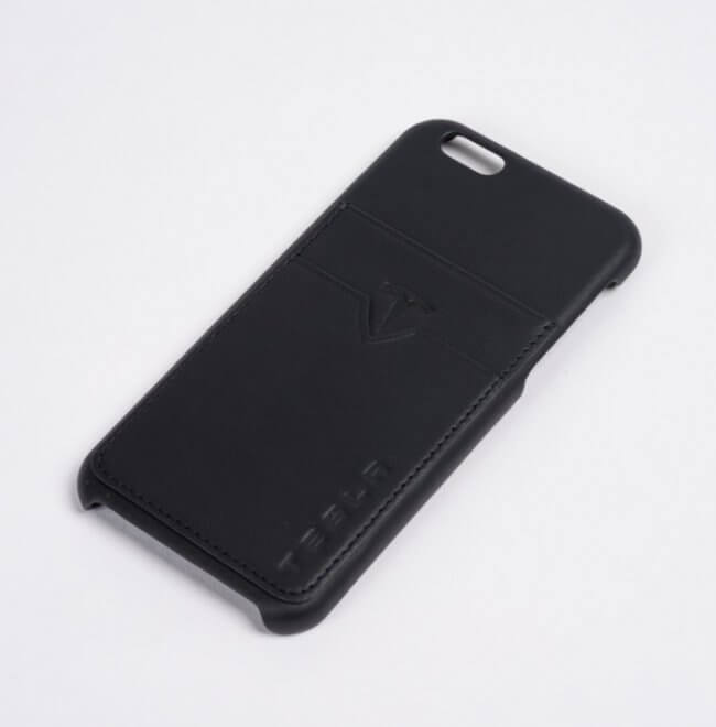 tesla-iphone-case-1
