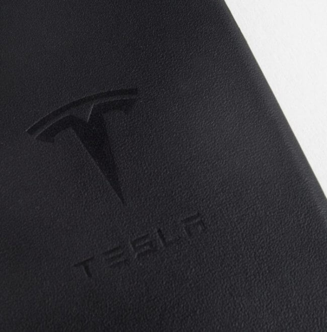 tesla-iphone-case-4