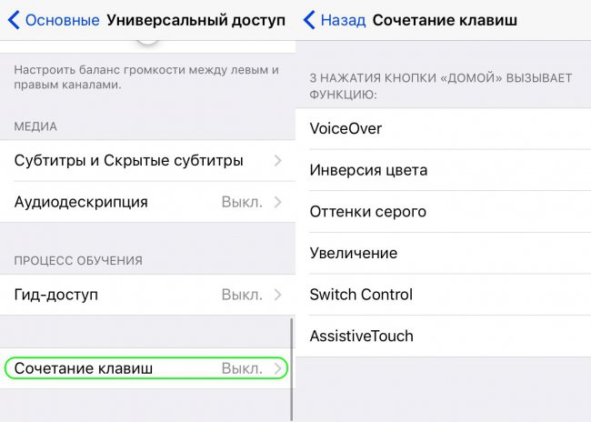 ios-accessibility-home-button