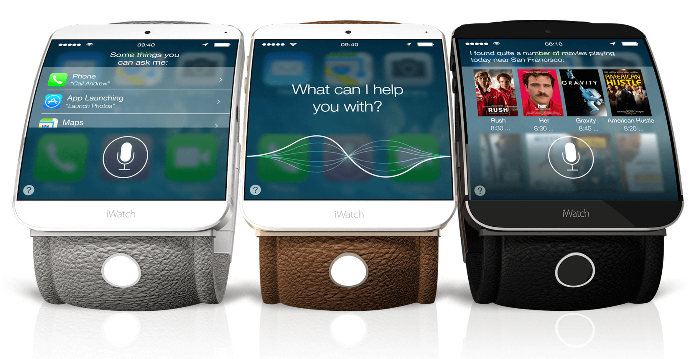 iwatch-concept-future-010