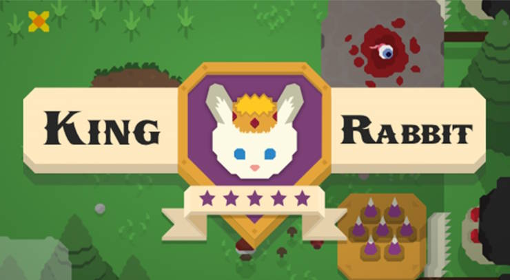 King_Rabbit_1