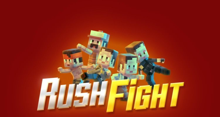 Rush_Fight_1