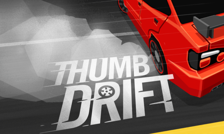 Thumb_Drift_1