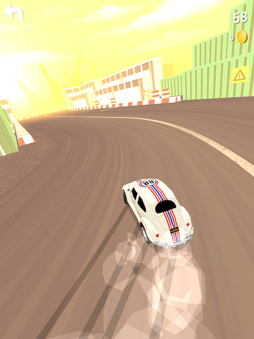 Thumb_Drift_3
