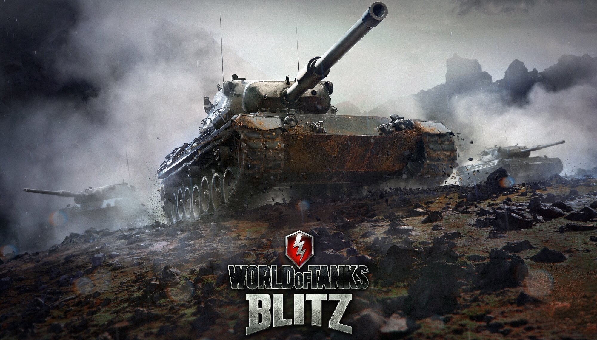 бонус код взлом world of tanks