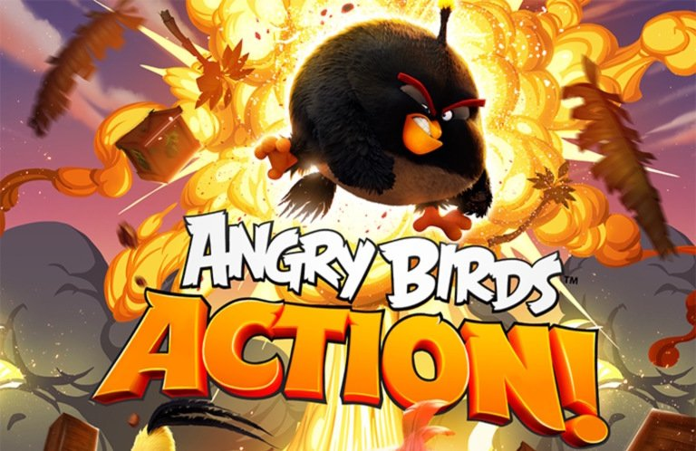 Angry_Birds_Action_1