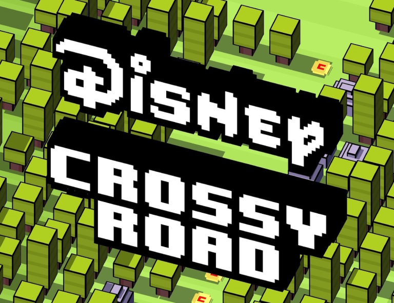 Disney_Crossy_Road_1