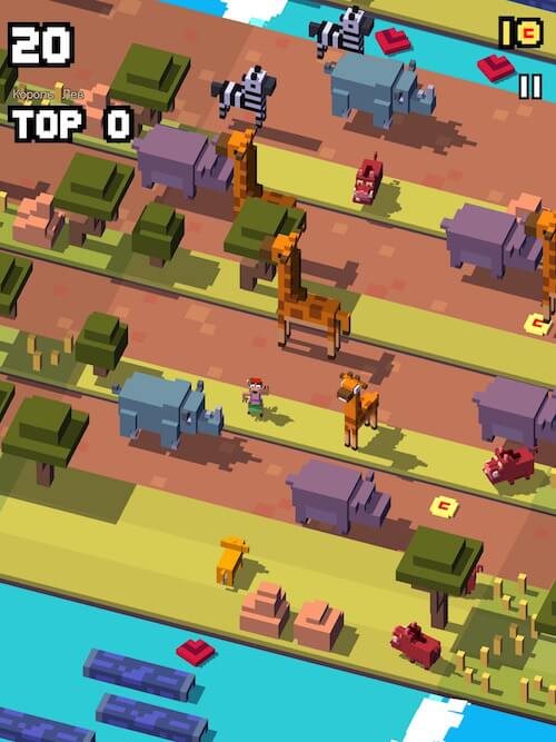 Disney_Crossy_Road_5
