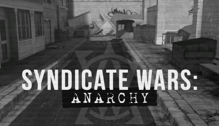 Syndicat_City_Anarchy_1