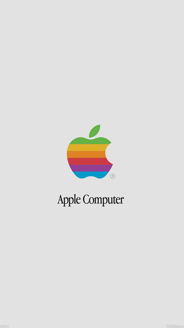 apple-computer-iphone-5