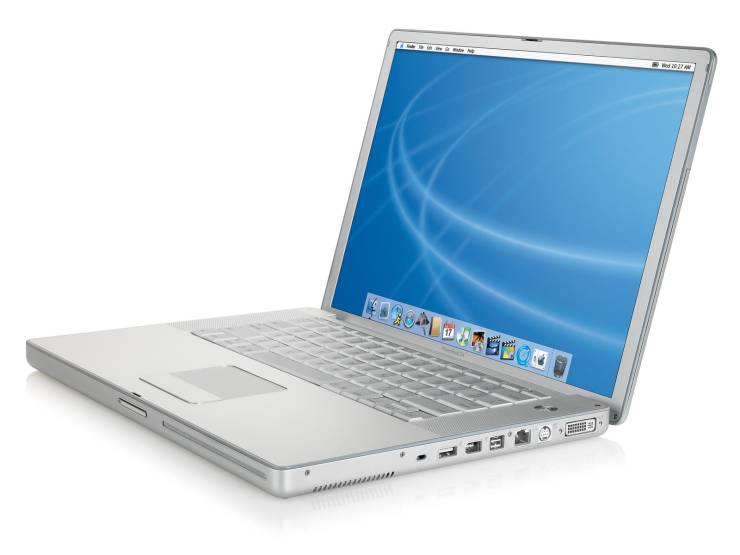 apple-powerbook-g4-15-inch-2003