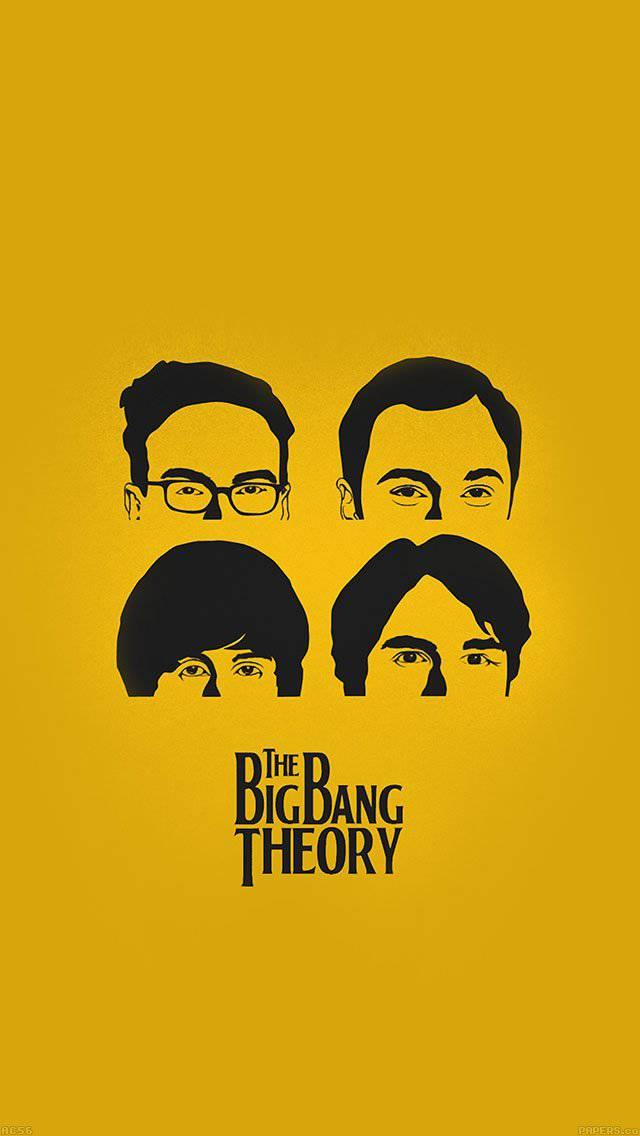 bigbang-theory-guys-film-iphone-5