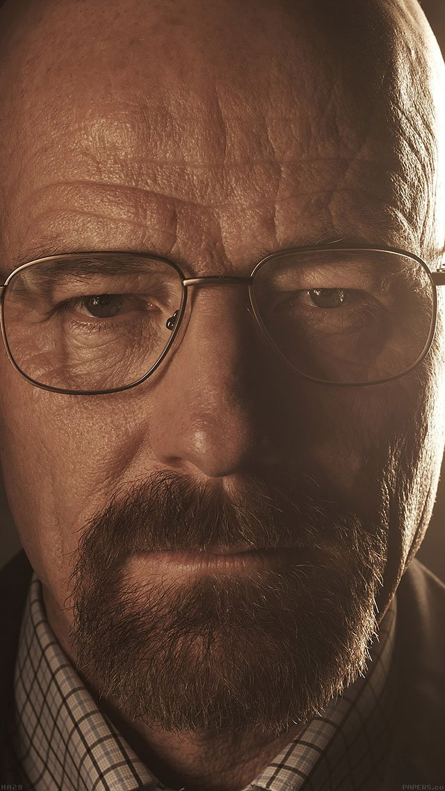 breaking-bad-film-face-iphone-5
