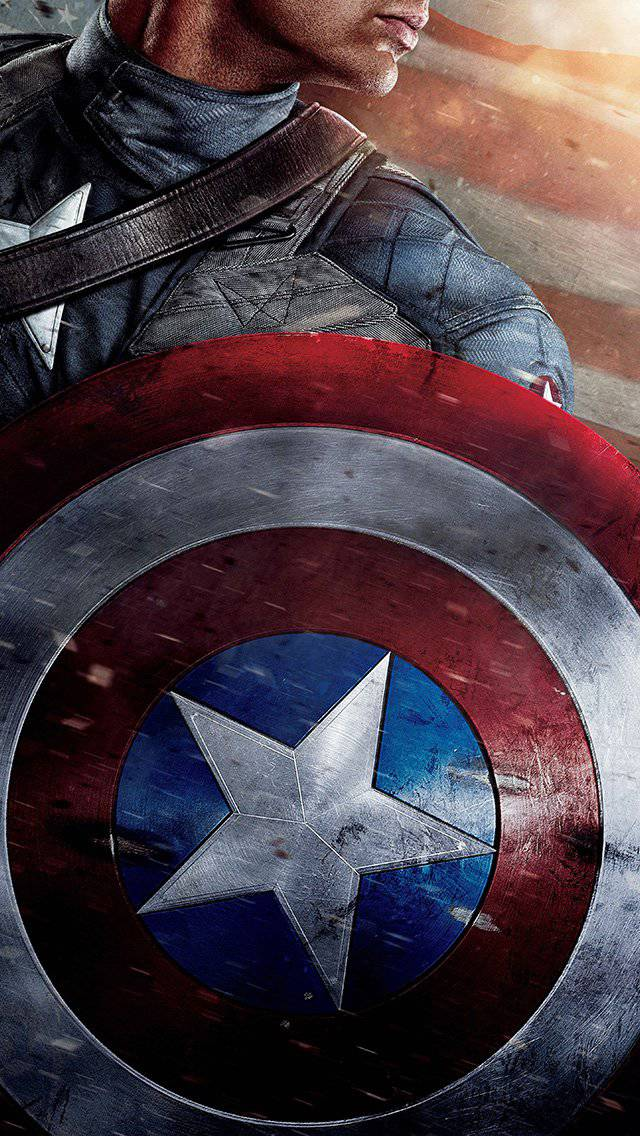 captain-america-poster-film-hero-art-iphone-5