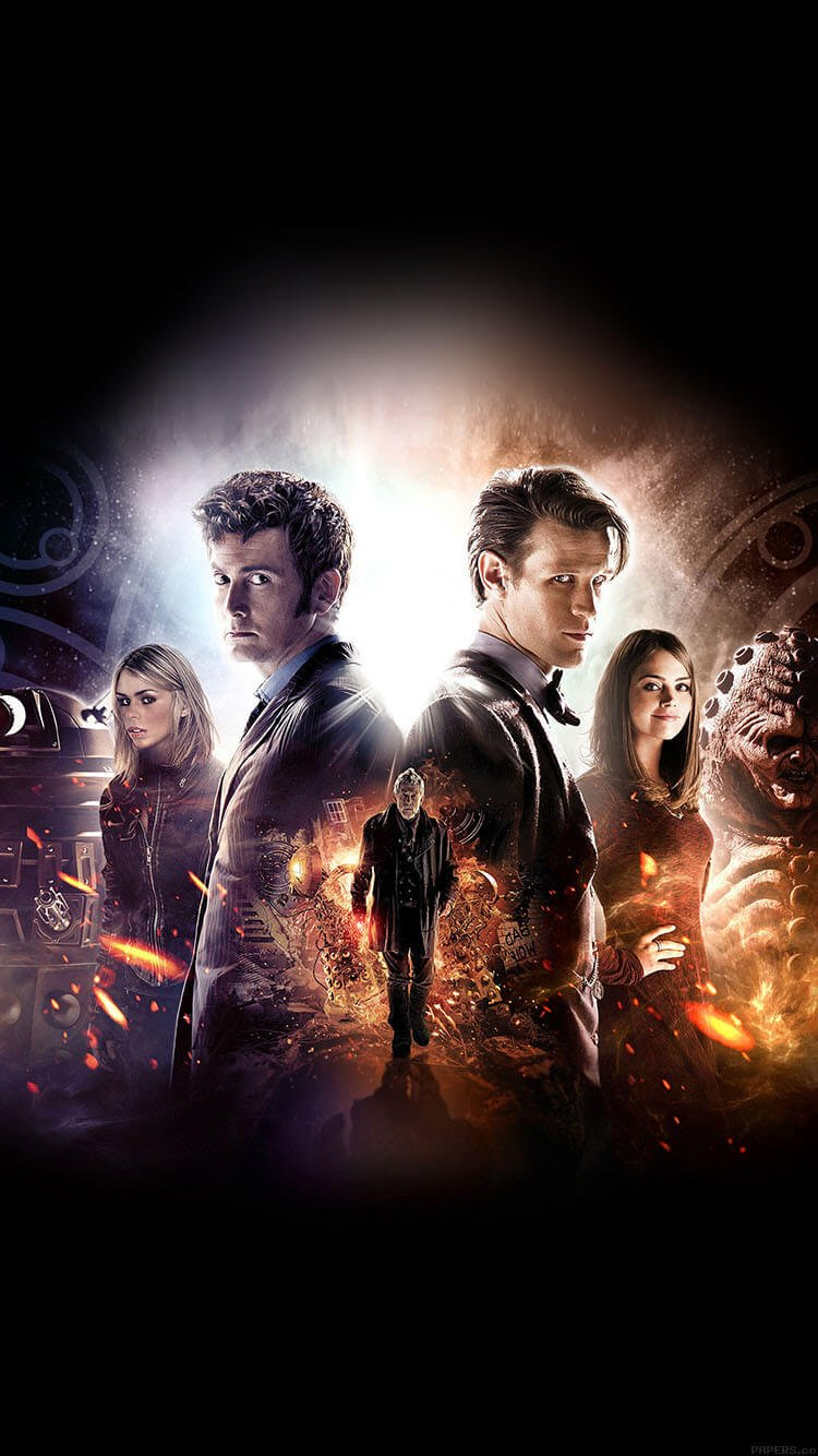 doctor-who-50th-poster-film-face-iphone-6