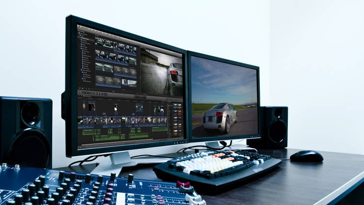 final-cut-pro-workstation