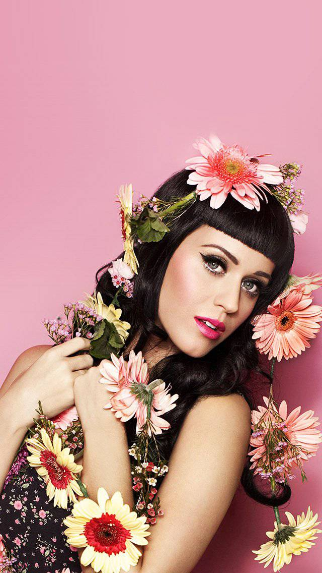 kate-perry-music-singer-star-artist-iphone-5