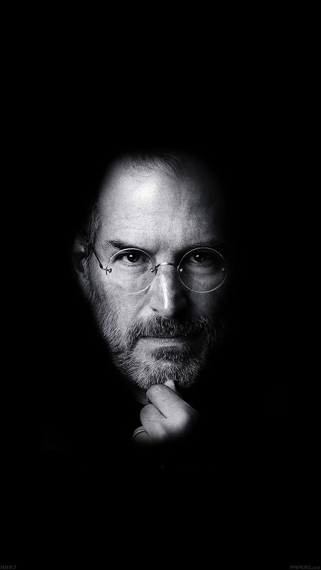 steve-jobs-face-apple-iphone-5
