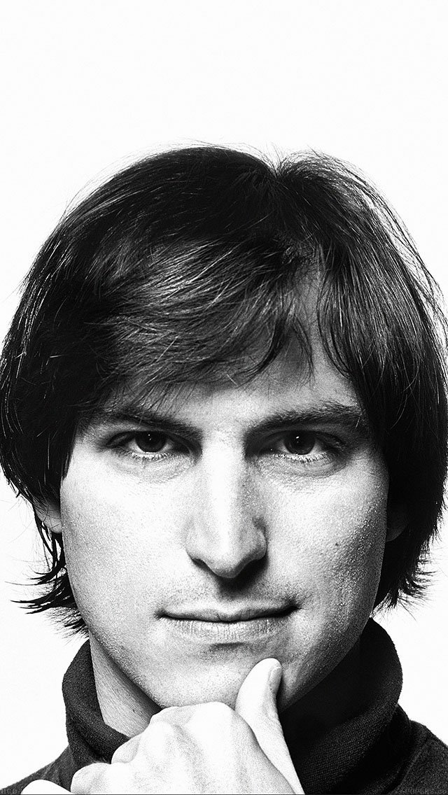steve-jobs-face-iphone-5