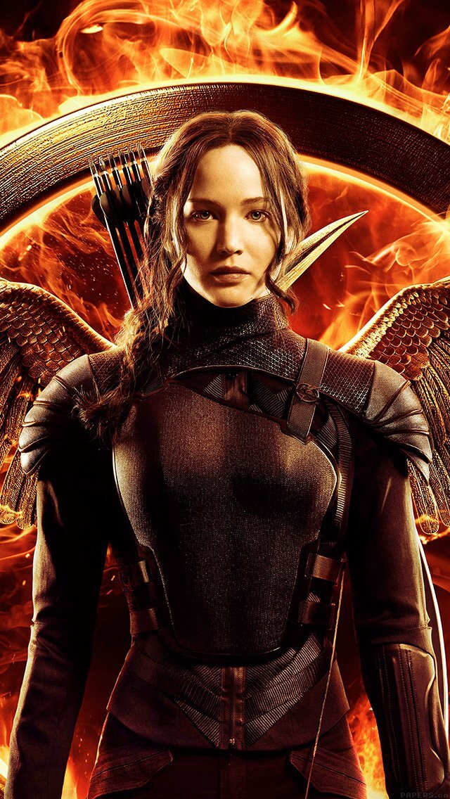 the-hunger-games-mockingjay-part-three-iphone-5
