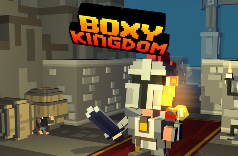 Boxy_Kingdom_1
