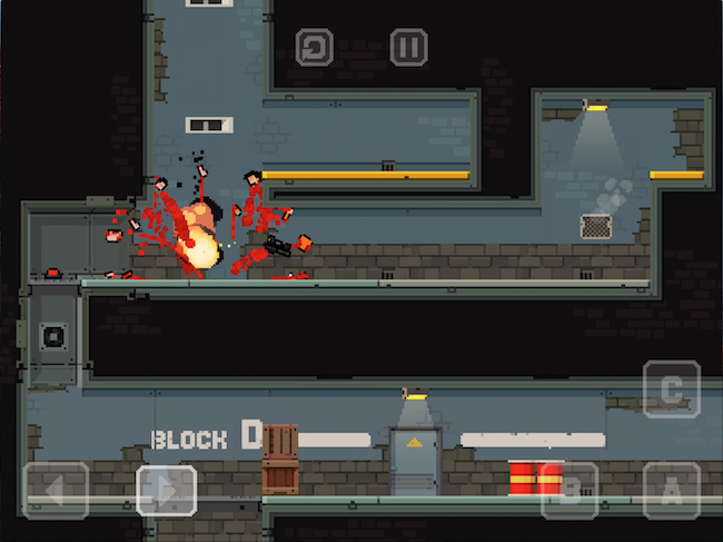Prison_Run_and_Gun_5