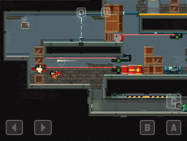 Prison_Run_and_Gun_6