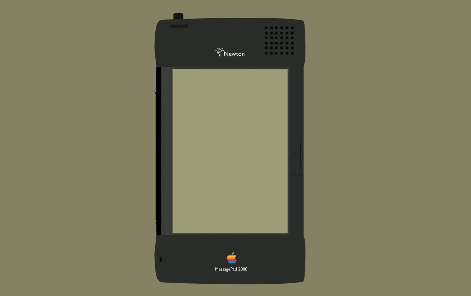 apple_newton_messagepad_2000_by_raintomista-d62poug