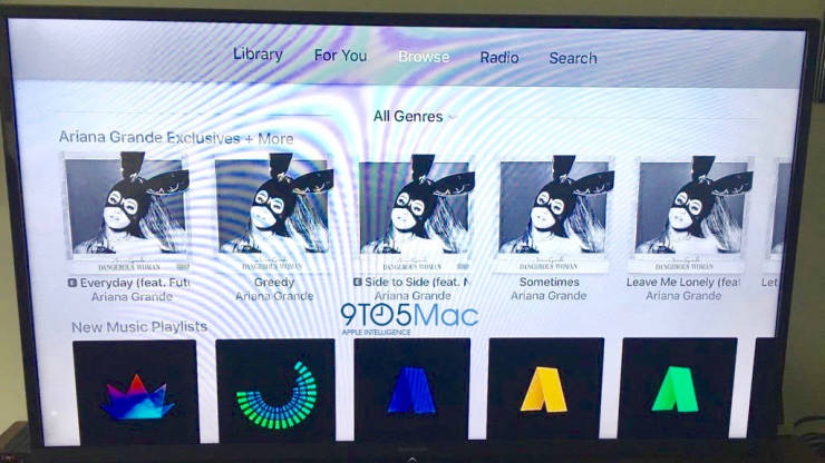 appletv_applemusic1