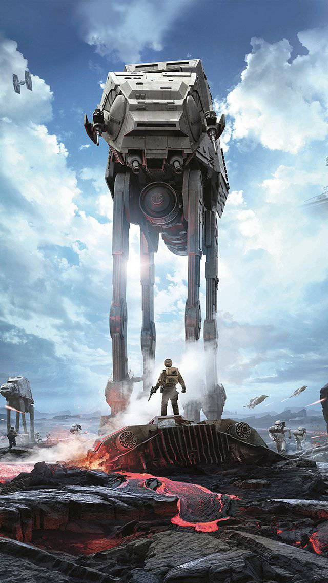battlefront-3-game-nerd-awesome-art-illust-iphone-5
