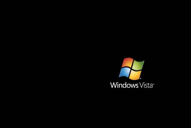 foolsaver-windows-vista