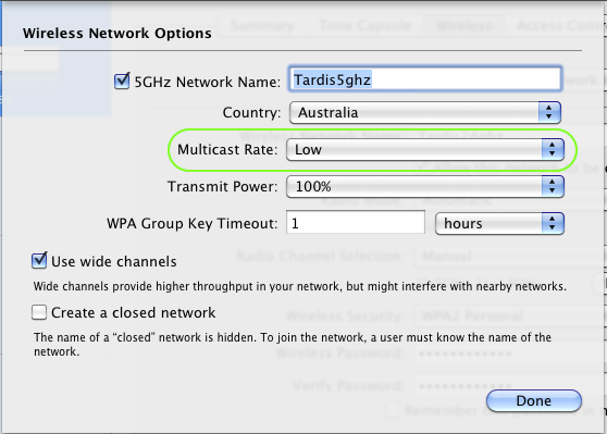 os-x-airport-utility-wireless-network-settings-multicast-rate