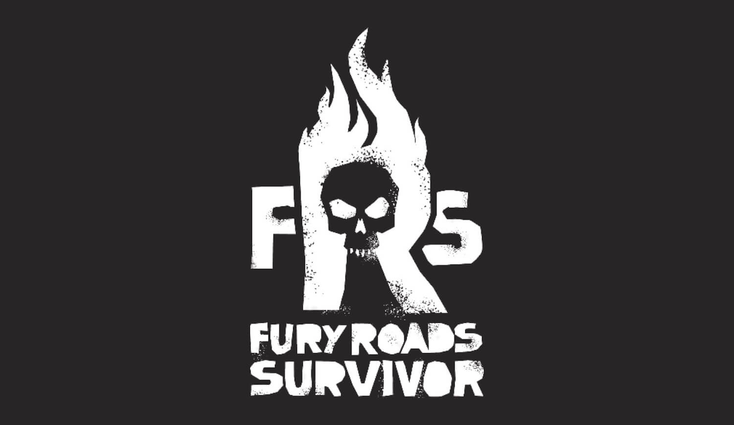 Fury_Roads_Survivor_1
