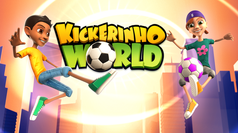 Kickerinho_World_1