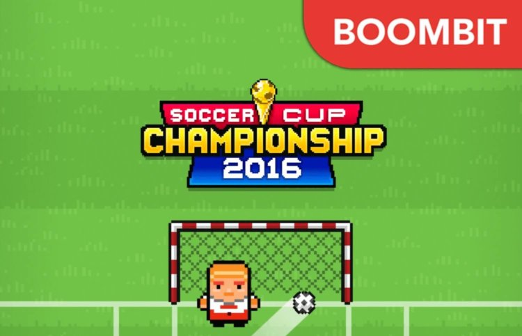 Soccer_Cup_Championship_1
