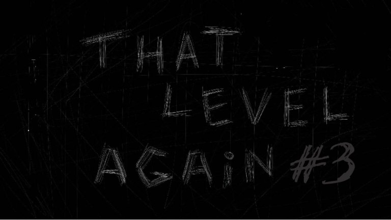 That_Level_Again_3_1