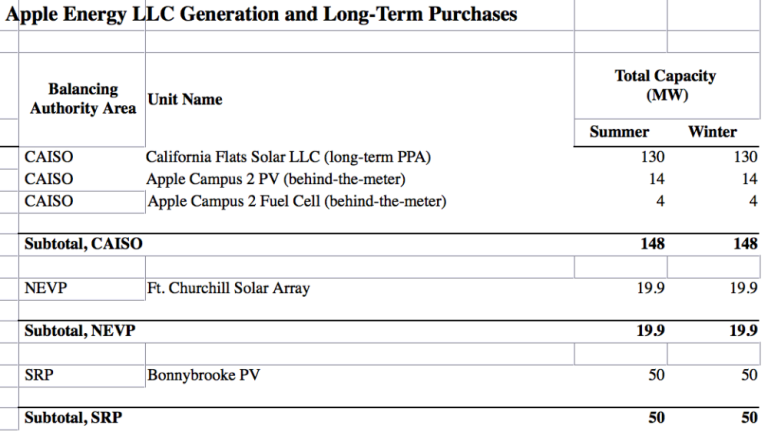 apple-energy-llc-filing