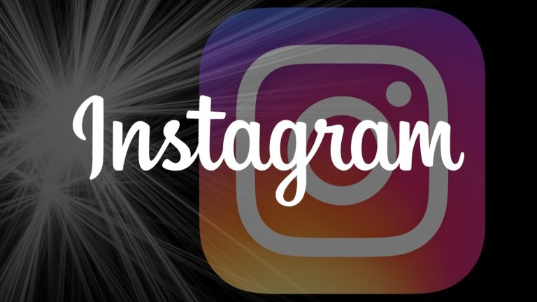 instagram_new