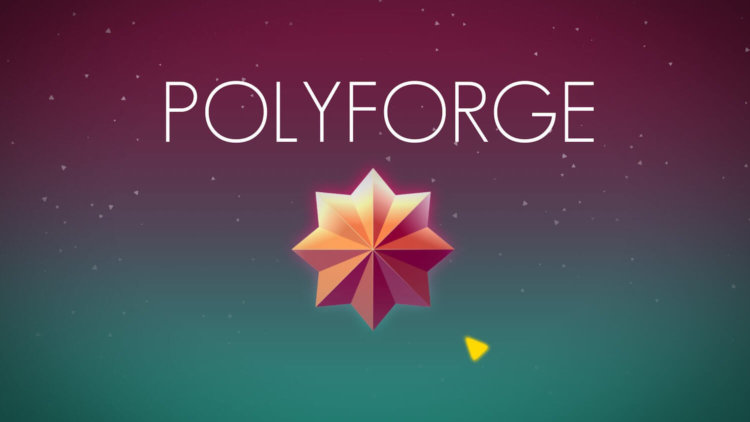 Polyforge_1