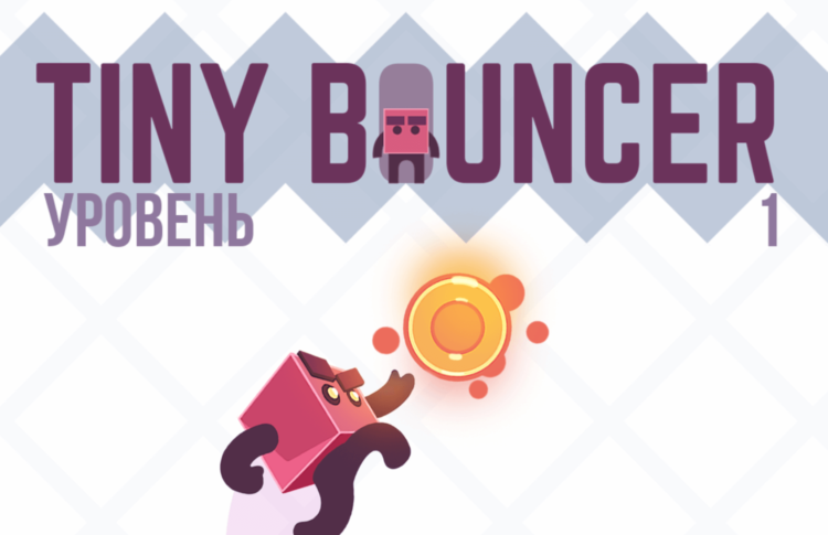 Tiny_Bouncer_1