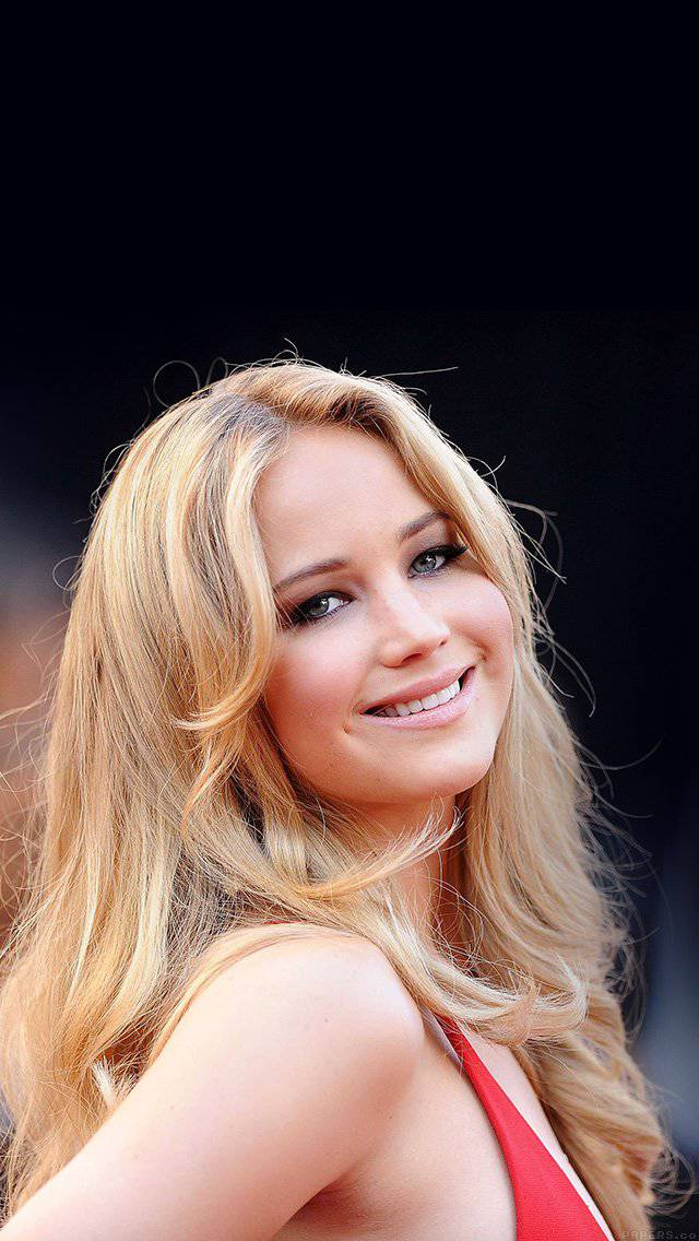 jennifer-lawrence-celebrity-sexy-film-actress-iphone-5